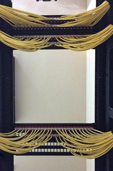 cabling1
