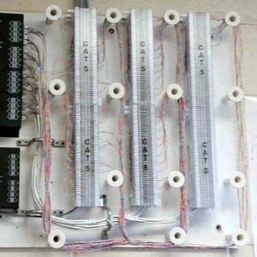 cabling2