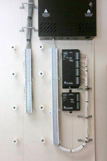 cabling3